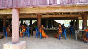 วัดไทยชาวเขา (1)