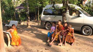 6004 วัดไทยชาวเขา-01