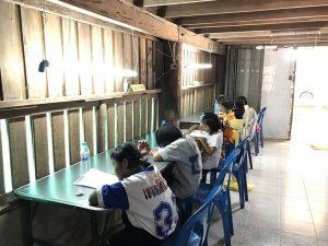 6004 วัดไทยชาวเขา-03