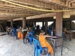6004 วัดไทยชาวเขา-09
