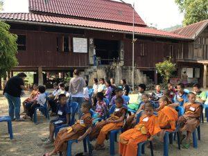 6004 วัดไทยชาวเขา-13